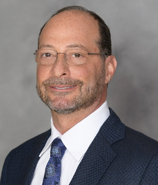 Dr.Sherman